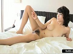 Sex c sobakoi