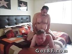 bearded-daddy-fucks-his-lover-in-the-ass-3-part3