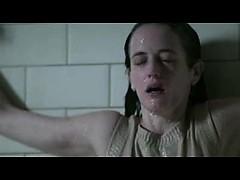 eva green hot monster tits in sex scenes