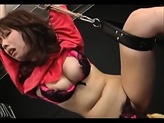 tied-asian-toyed-in-her-ass-and-pussy