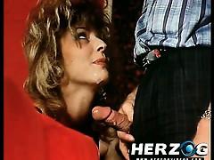 Atec doch porno smatret