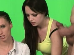cfnm-babe-squirted-with-cum