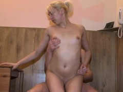 Sexy Playgirl Enjoys Hot Fucking