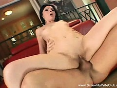 remarkable, dildos in her asshole on cam bvr pity, that now