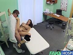 fake-hospital-doctor-prescribe-good-licking-and-hard-fucking