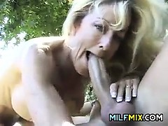 slutty-milf-fucked-outside