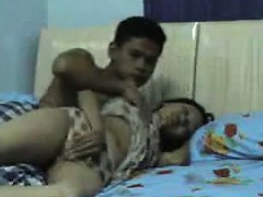 asian-couple-make-a-homemade-sex-tape
