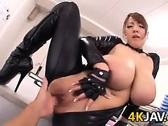 busty-japanese-slut-in-latex