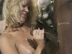 double-handjob-time-for-amateur-babe