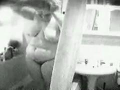 wife hidden cam spycam