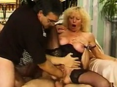 milf-fisted-and-fucked