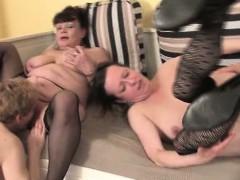 horny-experienced-women-really-love-part3