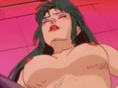 Bigboobs Hentai Hot Riding Cock