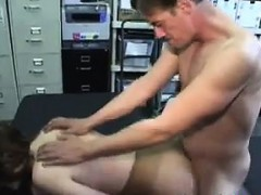slave-in-pantyhose-gets-fucked