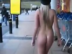 public-exhibitionism-compilation