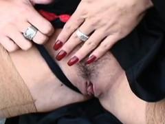 Онлайн видео звезди голивуда в порно