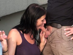 extreme-public-gangbang-orgy-with-a-busty-teen-girl-part-1