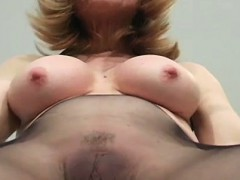 Tight Ass And Love Tunnel Demonstration