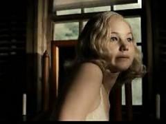 jennifer-lawrence-sex-scenes