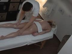 best massage ever super hot bigtits slut assfucked PORNO XXX