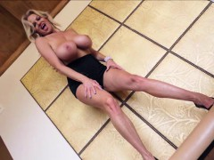 kelly-madison-is-a-big-titty-lovers-feast