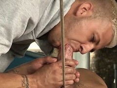the-devilish-twink-arrives-and-starts-feasting-on-that-cock