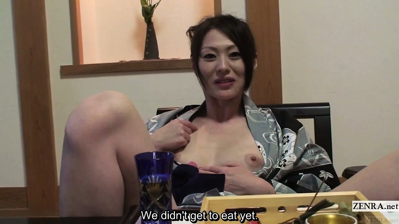Japanese Beauty Uncensored Hd