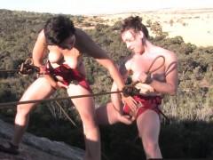 Порно видео смотреть онлайн волосатые писи