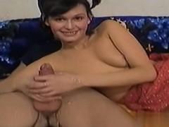 college-slut-shower-sex