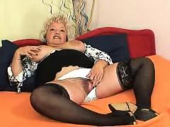 big-breasted-furry-vagina-grandma