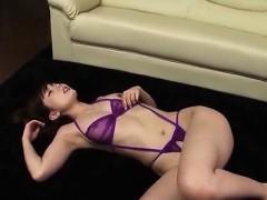 Порно с армянскими девками
