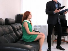 eva-berger-redhead-eva-is-a-model-who-turns-hardcore-at-the