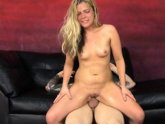 sexy-chick-lilly-ligotage-gets-double-penetration