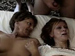 Порно развод по русски