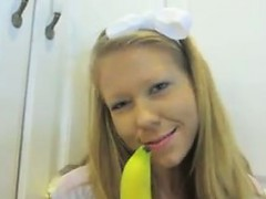 teen-maturbates-with-a-banana-in-the-kitchen