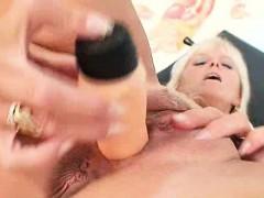 madam-frantiska-piss-hole-gaping-in-nurse-practitioner