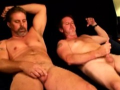 straight-truck-driver-sucking-cock-as-he-goes-gay-for-pay