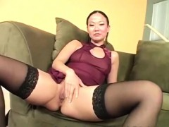 asian-hottie-makes-her-holesbigger-to-be-ready-for-her