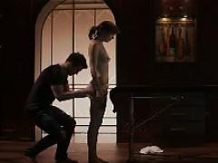Порно видео с чеченскими шлюхами