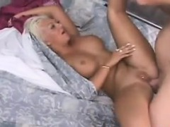 horny-blonde-brit-double-penetrated