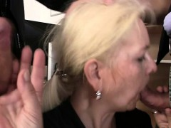 granny-takes-two-cocks-at-job-interview