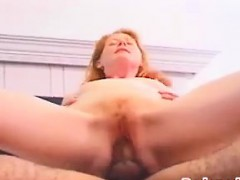redhead-mother-wants-a-big-cock-in-her