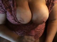 Грубый оральный секс онлайн