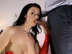 mature brit anal penetrated xxx.harem.pt