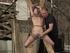 sexy-twink-cameron-james-is-slowly-tied-up-and-restrained