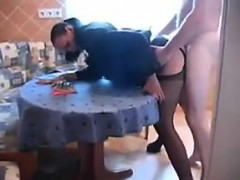fucking-in-the-kitchen-and-on-the-couch