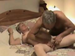 Арабки в порно
