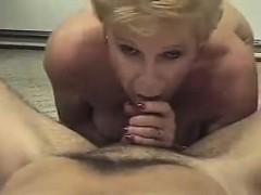 blonde-grandma-enjoying-cock-point-of-view
