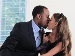 Качественное порно в колготках онлайн
