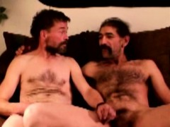 mature-redneck-bikers-pleasing-cock